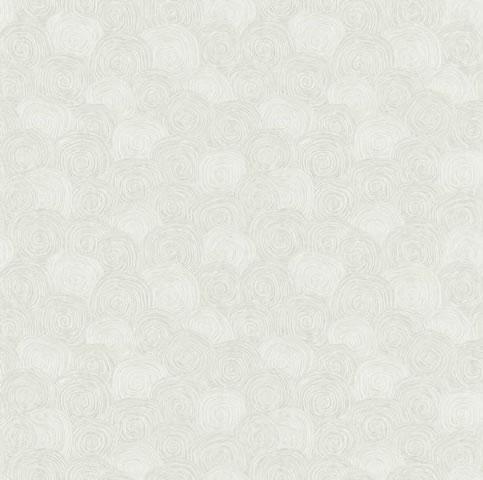 Papel de parede Lolita (Moderno) - Cód. 530504
