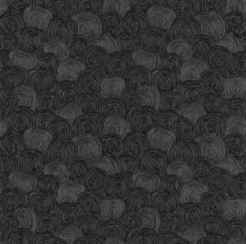 Papel de parede Lolita (Moderno) - Cód. 530505