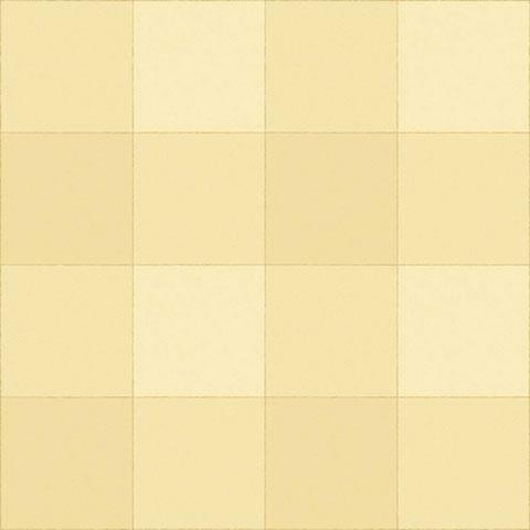 Papel de parede Lolita (Moderno) - Cód. 530602