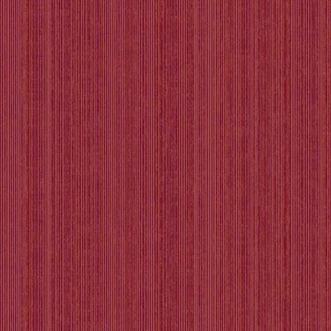 Papel de parede Lolita (Moderno) - Cód. 530710