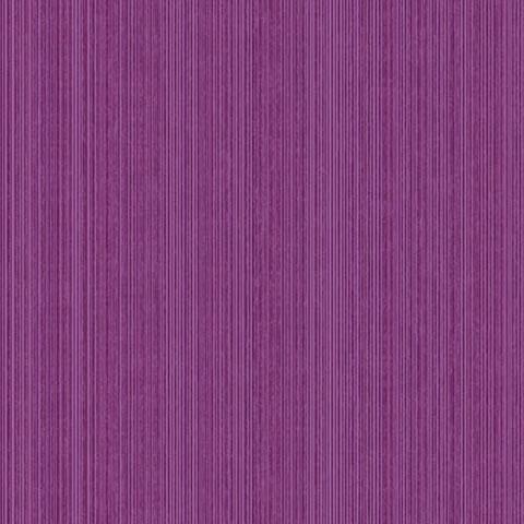 Papel de parede Lolita (Moderno) - Cód. 530712