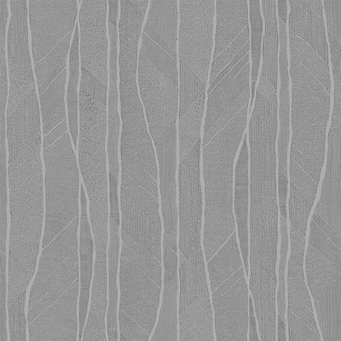 Papel de parede Platinum (Moderno) - Cód. MM6055