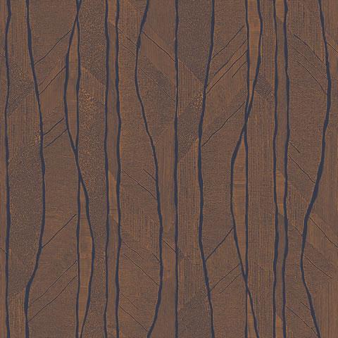 Papel de parede Platinum (Moderno) - Cód. MM6057