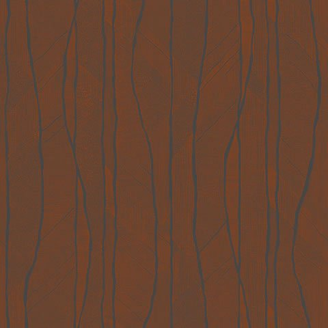Papel de parede Platinum (Moderno) - Cód. MM6058