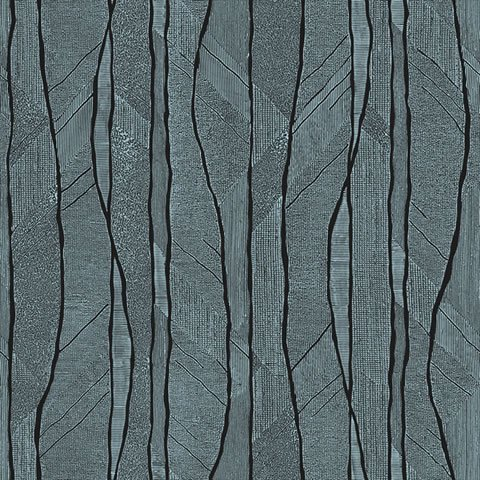 Papel de parede Platinum (Moderno) - Cód. MM6062