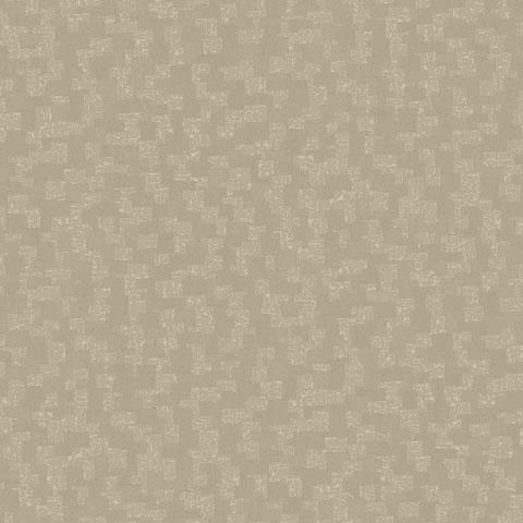 Papel de parede Platinum (Moderno) - Cód. PN2831