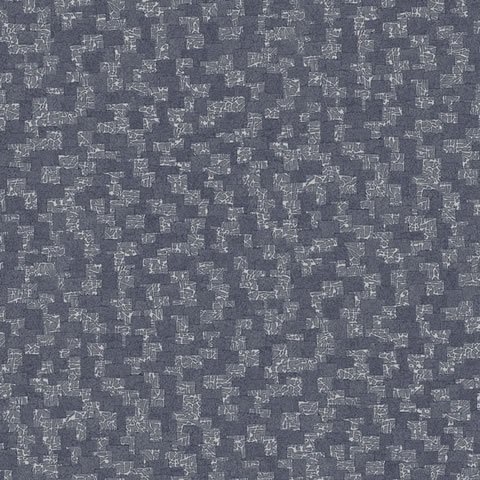 Papel de parede Platinum (Moderno) - Cód. PN2834