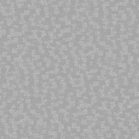 Papel de parede Platinum (Moderno) - Cód. PN2836