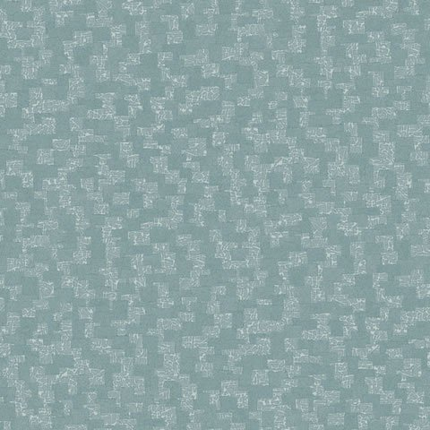 Papel de parede Platinum (Moderno) - Cód. PN2837