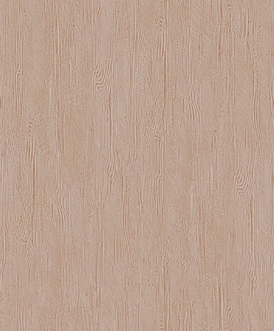 Papel de parede Platinum (Moderno) - Cód. PN2852