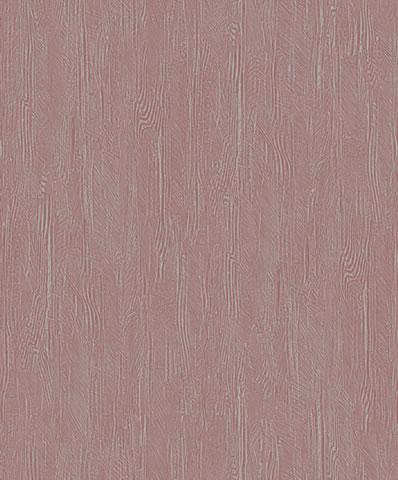 Papel de parede Platinum (Moderno) - Cód. PN2853