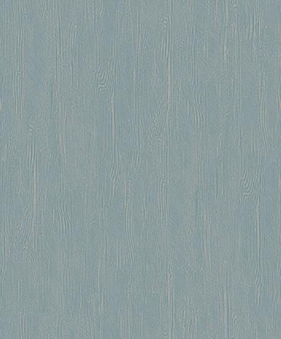 Papel de parede Platinum (Moderno) - Cód. PN2857