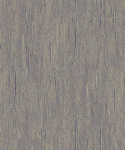 Papel de parede Platinum (Moderno) - Cód. PN2861