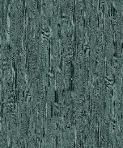 Papel de parede Platinum (Moderno) - Cód. PN2864