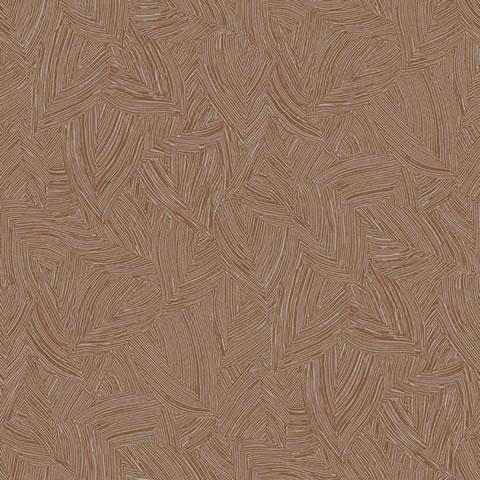 Papel de parede Platinum (Moderno) - Cód. PN2872