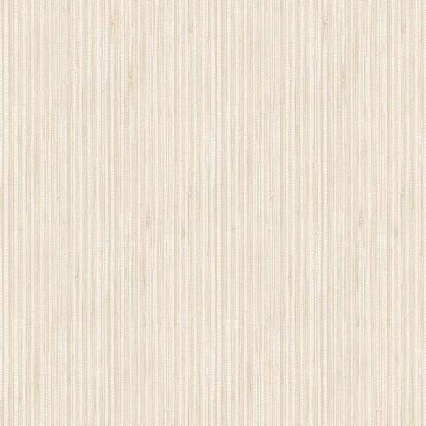 Papel de parede Poppi (Moderno) - Cód. PZ18901