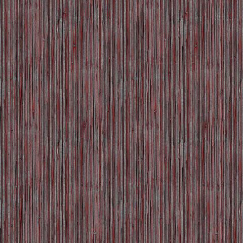 Papel de parede Poppi (Moderno) - Cód. PZ18907