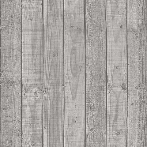 Papel de parede Poppi (Moderno) - Cód. PZ18911