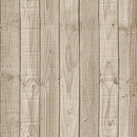 Papel de parede Poppi (Moderno) - Cód. PZ18912