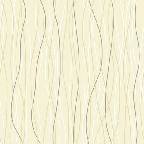 Papel de parede The Yong Ones (Moderno) - Cód. YM2362