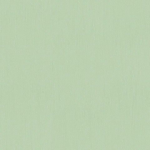 Papel de parede The Yong Ones (Moderno) - Cód. YM2377