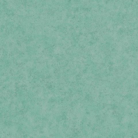Papel de parede The Yong Ones (Moderno) - Cód. YM2385