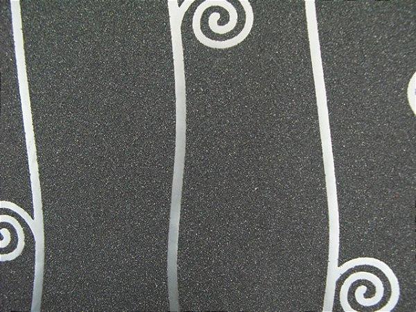 Papel de parede Stone Art (Textura) - Cód. 50101