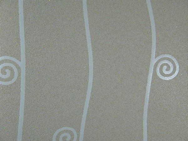 Papel de parede Stone Art (Textura) - Cód. 50103