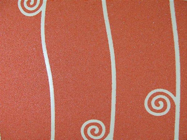 Papel de parede Stone Art (Textura) - Cód. 50105