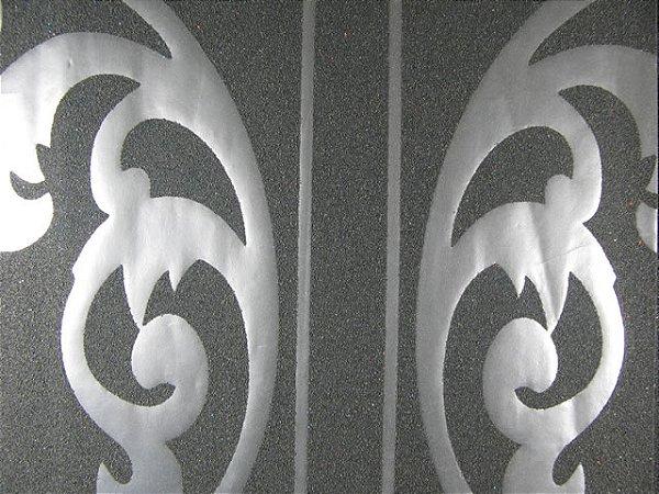 Papel de parede Stone Art (Textura) - Cód. 50201