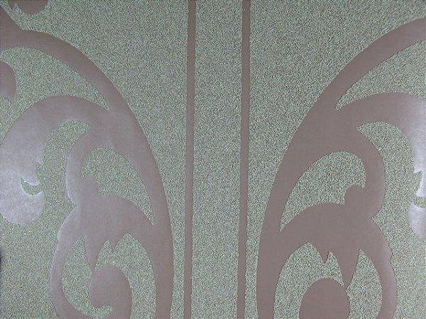 Papel de parede Stone Art (Textura) - Cód. 50203