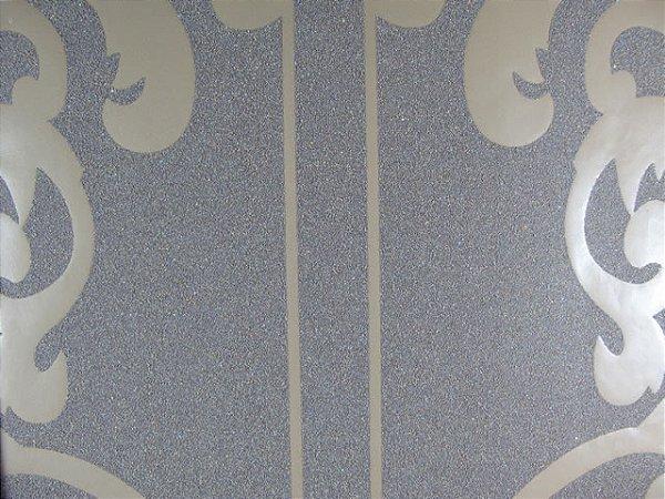 Papel de parede Stone Art (Textura) - Cód. 50205