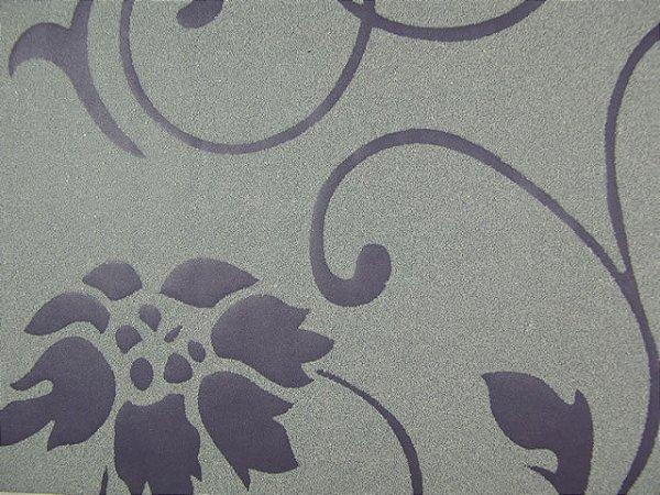 Papel de parede Stone Art (Textura) - Cód. 50302