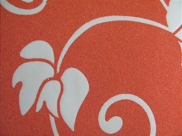 Papel de parede Stone Art (Textura) - Cód. 50306