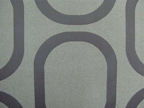 Papel de parede Stone Art (Textura) - Cód. 50401
