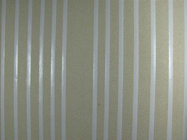 Papel de parede Stone Art (Textura) - Cód. 50506