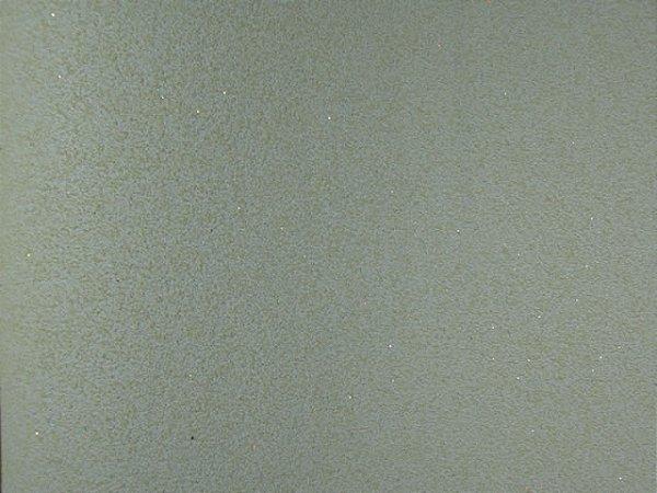 Papel de parede Stone Art (Textura) - Cód. 50701