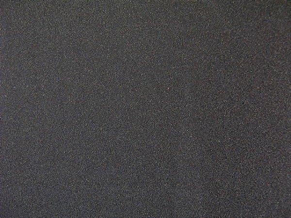 Papel de parede Stone Art (Textura) - Cód. 50704