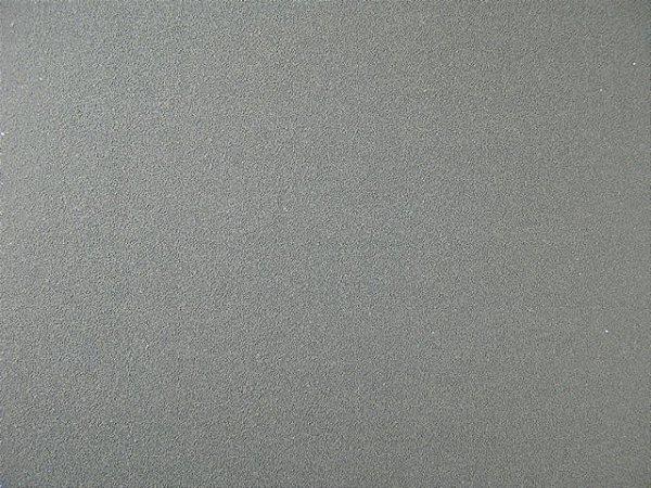 Papel de parede Stone Art (Textura) - Cód. 50705