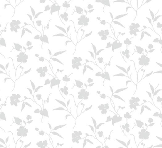 Papel de parede cartier (camurça) - Cód. 10201