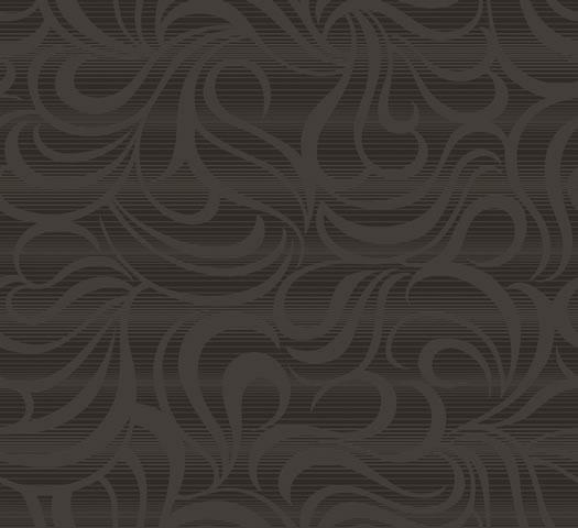 Papel de parede cartier (camurça) - Cód. 10503