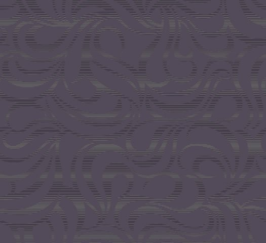 Papel de parede cartier (camurça) - Cód. 10505