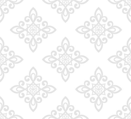 Papel de parede cartier (camurça) - Cód. 10601
