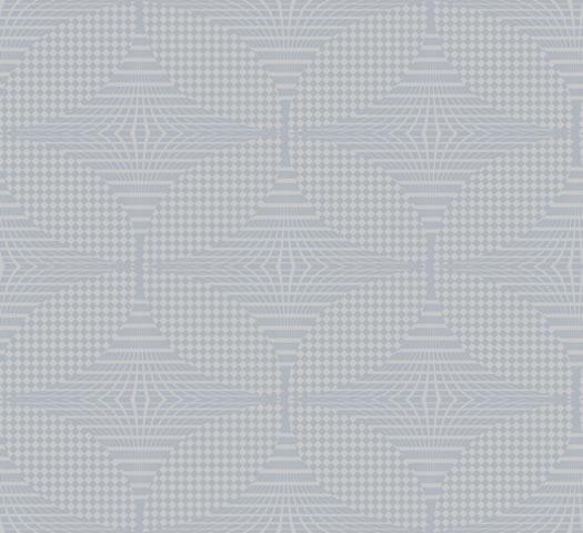 Papel de parede cartier (camurça) - Cód. 10705