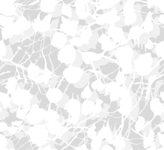 Papel de parede cartier (camurça) - Cód. 10801