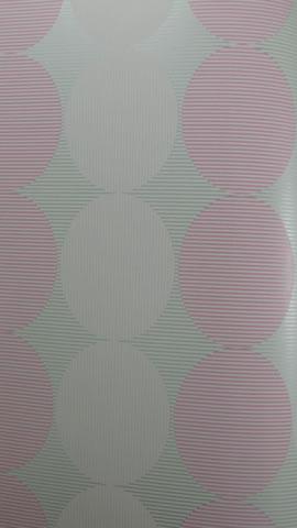 Papel de parede Happy Time (Infantil) - Cód. B5-0201