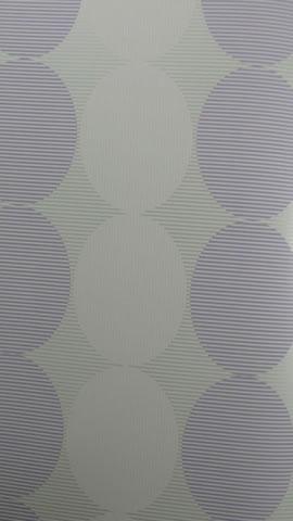Papel de parede Happy Time (Infantil) - Cód. B5-0203