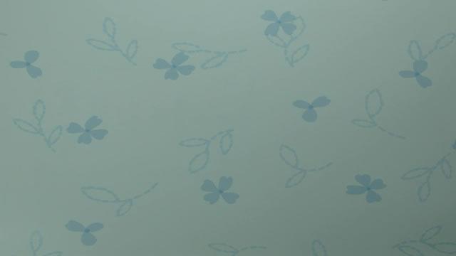 Papel de parede Happy Time (Infantil) - Cód. B5-0304