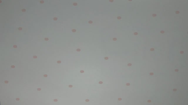 Papel de parede Happy Time (Infantil) - Cód. B5-0801