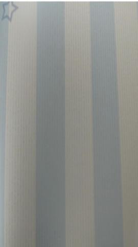Papel de parede Happy Time (Infantil) - Cód. B5-0903